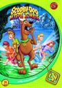 Scooby Doo: Na Wyspie Zombie - Scooby Doo!