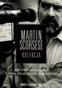Scorsese: Kolekcja - 4 Filmy - Movie / Film