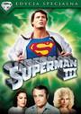 Superman 3 - Movie / Film
