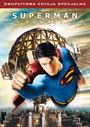 Superman Powrót - Movie / Film