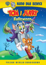 Tom I Jerry, Halloween - Movie / Film
