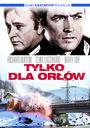 Tylko Dla Orłów - Movie / Film