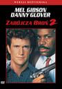 Zabójcza Broń 2 - Movie / Film