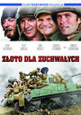 Złoto Dla Zuchwałych: Eastwood Kolekcja - Movie / Film