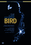 Bird - Clint Eastwood - Movie / Film