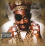 Legends-2 - Slick Rick