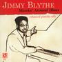 Messin' Around Blues - Jimmy Blythe