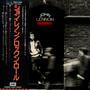 Rock'n'roll - John Lennon