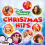 Disney Channel Christmas  OST - V/A