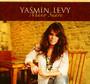 Mano Suave - Yasmin Levy