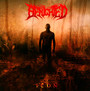 Icon - Benighted