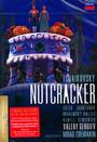 Der Nussknacker - P.I. Tschaikowsky