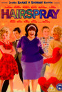 Hairspray - Movie / Film