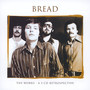 Works - Bread