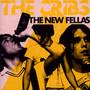 The New Fellas - Cribs