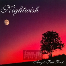 Angels Fall First - Nightwish