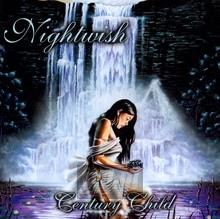 Century Child - Nightwish