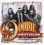 Platinum Collection - The Doobie Brothers