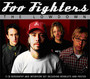 Lowdown - Foo Fighters