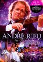In Wonderland - Andre Rieu