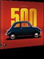 Earbooks-500 Love - Earbook