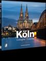 Earbooks-Cologne-Koeln - Earbook