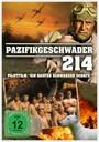 Pazifikgeschwader 214-1 - Movie / Film