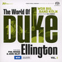 The World Of Duke Ellington vol. 3 - Wdr Big Band Koeln