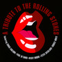 Tribute To - Tribute to The Rolling Stones