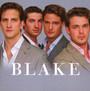 Blake - Blake