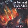 Raging Souls - Minimal Compact