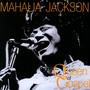 The Queen Of Gospel - Mahalia Jackson