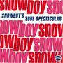 Soul Spectacular - Snowboy