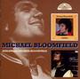 Analine/Michael Bloodfiel - Mike Bloomfield