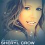 Hits & Rarities - Sheryl Crow