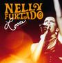 Loose! - The Concert - Nelly Furtado