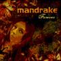 Forever - Mandrake