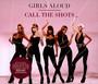 Call The Shots - Girls Aloud