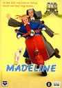 Madeline - Movie / Film