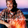 It Is About Time - Kenny Loggins