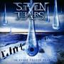 In Every Frozen Tear - Seven Tears
