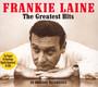 Greatest Hits - Frankie Laine