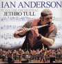 Plays The Orchestral Jethro Tull - Ian Anderson