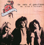 The Roots Of Guns'n'roses - Hollywood Rose