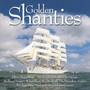 Golden Shanties - V/A
