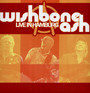 Live In Hamburg - Wishbone Ash