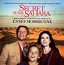 Secret Of The Sahara  OST - Ennio Morricone