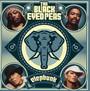 Elephunk - Black Eyed Peas