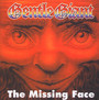 The Missing Face - Gentle Giant