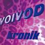 Kronik - Voivod
